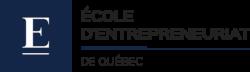 L'école d'entrepreneuriat de Québec