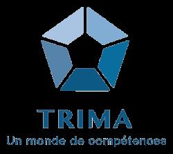Trima